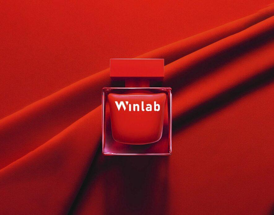 winlab.vn